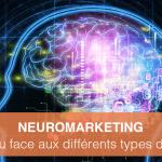 Comment le cerveau humain interprète-t-il les différents types de contenu ?