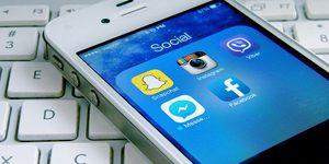 les meilleurs blogs social media