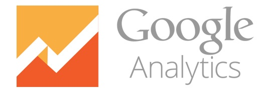 outils gratuits community manager - Google Analytics