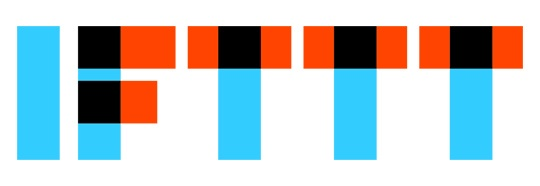 outil community manager IFTTT