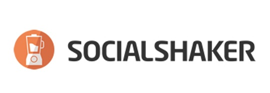 outils community manager - socialshaker