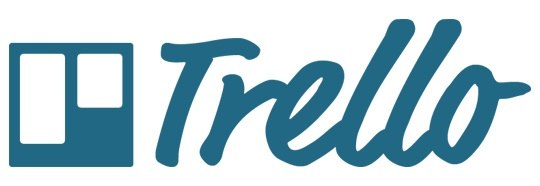 outils community manager - Trello