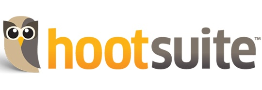 outils community manager - hootsuite