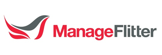 outils community manager - manageflitter