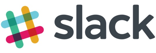 outils community manager - slack