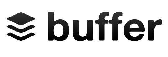 les outils du community manager - Buffer