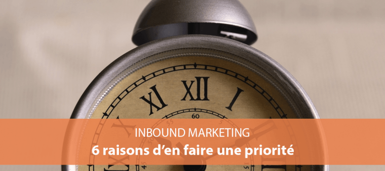 inbound marketing pour quoi faire