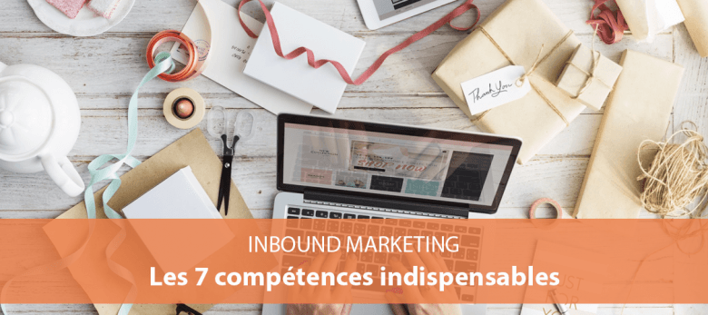 comment attirer plus de clients avec l'inbound marketing