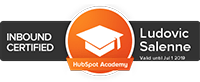 sln web - agence hubspot le havre