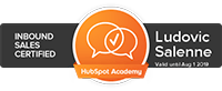 SLN Web - Agence Hubspot Inbound Marketing