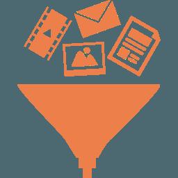 comment générer des prospects qualifiés avec inbound marketing