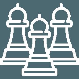 agence inbound marketing - SLN Web