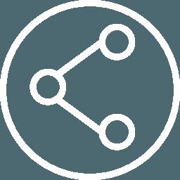 communiquer sur les reseaux sociaux - SLN Web Community Management