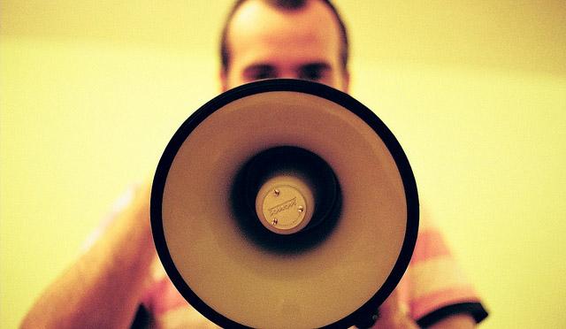 comment bien communiquer sur les reseaux sociaux pour fideliser