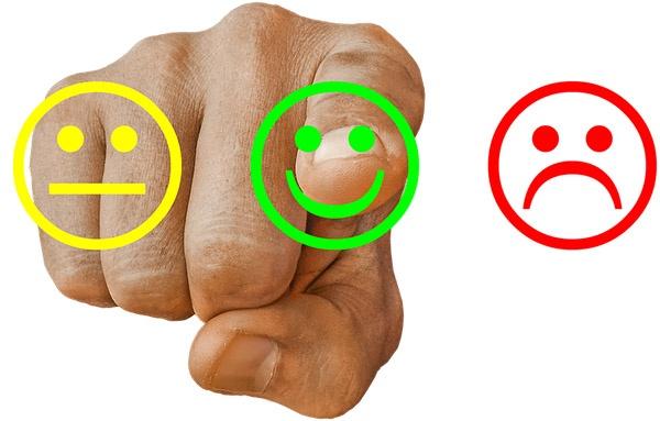 4 etapes pour convertir un prospect en client