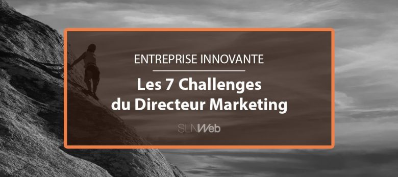comment faire du marketing dans une entreprise innovante - inbound marketing