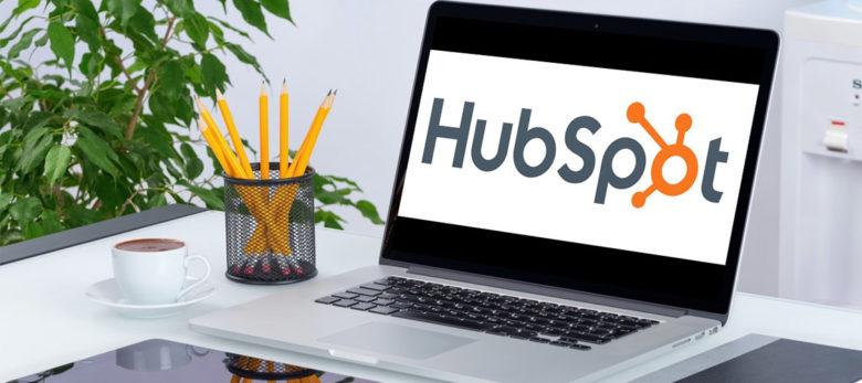 12 raisons de choisir hubspot pour votre entreprise B2B