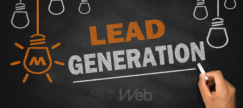5 etapes pour strategie de generation de leads efficace