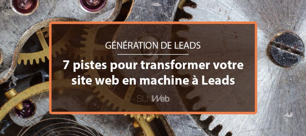 paiement en ligne de rencontres par Lead