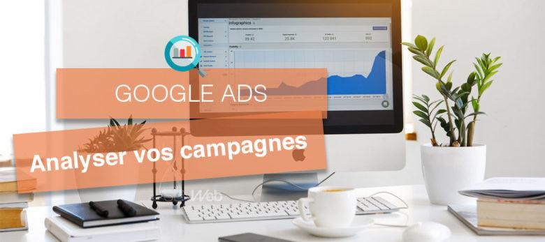 comment mesurer le ROI sur Google Ads