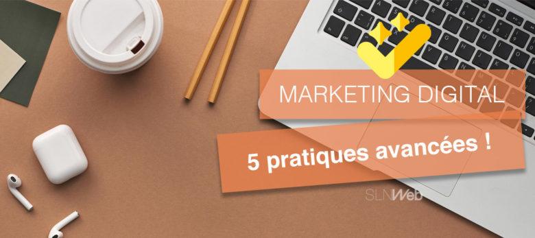 comment optimiser votre stratégie marketing digital