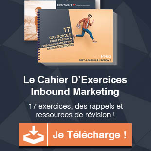telecharger cahier inbound marketing sln web