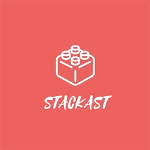 1 - Podcast Marketing Business Stackast
