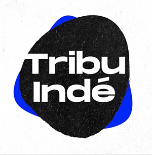 10 - podcast Tribu Inde