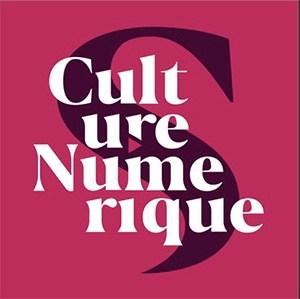 11 - Podcast Culture Numerique