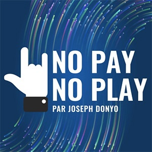 14 - Podcast Facebook Ads No Pay No Play