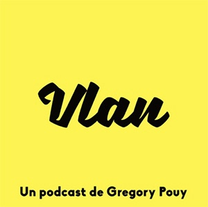 17 - Podcast Vlan