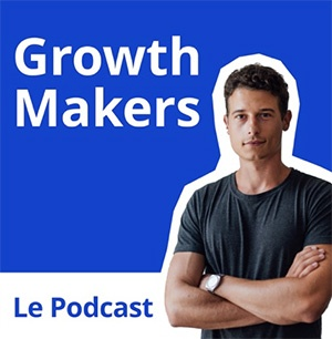 18 - Podcast Marketing Growth Makers