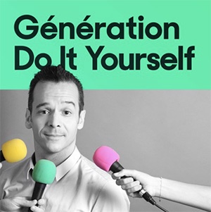21 - Podcast Generation Do It Yourself