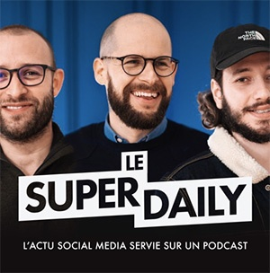 22 - Podcast Marketing Digital Super Daily