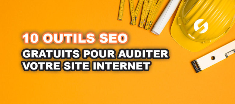 10 outils referencement gratuits seo