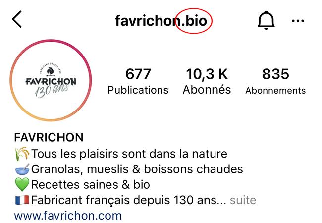 3 etapes pour creer un compte instagram entreprise