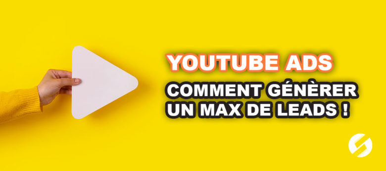 Comment faire une campagne youtube ads